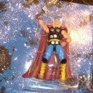 Marvel Universe 2011 1ST APPEARANCE THOR FIGURE Loose Classic Avengers