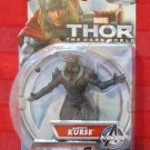 Marvel Thor Dark World 2013 EVIL KURSE FIGURE 3 3/4 Inch The Movie Universe