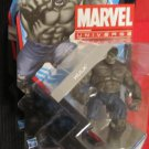 Marvel Universe 2013 GREY HULK FIGURE 021 3 3/4 Inch Incredible