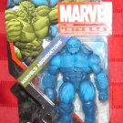 Marvel Universe 2014 A-BOMB FIGURE 3 3/4 Inch 019 Abom Hulk Agents of SMASH