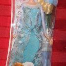 Disney Frozen 2013 ELSA OF ARENDELLE DOLL 11 Inch Barbie Size Figure Mattel