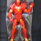 Marvel Legends 2014 Groot Wave IRON MAN FIGURE Loose Guardians of Galaxyy