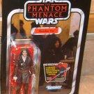Star Wars TVC 2012 QUINLAN VOS FIGURE Phantom Menace VC85 Vintage