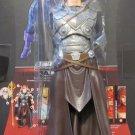 Marvel Legends 2015 ALLFATHER BAF TORSO (Hawkeye) Loose 6 Inch Odin Thor Body
