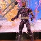 Marvel Legends 2015 Allfather Wave MACHINE MAN FIGURE Loose 6 Inch Next Wave
