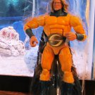 Marvel Legends 2015 Allfather Wave SENTRY FIGURE Loose 6 Inch New Avengers
