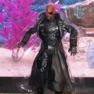 Marvel Legends 2015 NICK FURY FIGURE Loose SHIELD Avengers TRU Exclusive