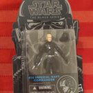 Star Wars 2015 IMPERIAL NAVY COMMANDER FIGURE 14 Army Builder Wars Black Series