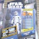 Star Wars TCW 2010 ARF TROOPER CLONE FIGURE CW18 Animated Series Army Builder