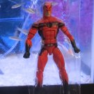 Marvel Legends 2015 GIANT MAN FIGURE Loose 6 Inch Ant-Man Avengers Ultron Series