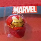 Marvel Legends 2015 HULKBUSTER BAF HEAD PIECE (WAR MACHINE) Loose 6 Inch Iron Man