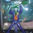 DC Universe Classic 2009 Imperiex Wave JOKER FIGURE Loose 6 Inch Walmart Exclusive Batman