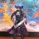 Marvel Legends 2015 GRIM REAPER FIGURE Loose 6 Inch Ant-man Avengers Ultron Wave