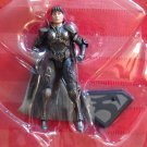 DC Universe 2013 MOVIE MASTERS FAORA FIGURE Loose 6 Inch Man of Steel