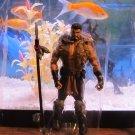 Marvel Legends 2015 KRAVEN THE HUNTER FIGURE Loose 6 Inch Spider-man Rhino Wave