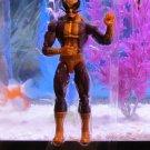 Marvel Legends 2015 Thanos Wave BATROC THE LEAPER FIGURE Loose 6 Inch Avengers