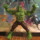 Marvel Legends 2015 DOC GREEN HULK FIGURE Loose 6 Inch Target Exclusive