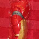 Marvel Legends 2015 HULKBUSTER BAF RIGHT ARM (Valkyrie) Loose 6 Inch Iron Man