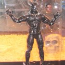 "Marvel Legends 2016 MOVIE BLACK PANTHER FIGURE Loose 6"" Giant Man Wave Civil War"
