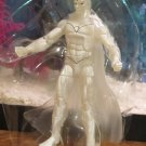 Marvel Legends 2015 PHASING VISION FIGURE Loose 6 Inch Target Avengers Clear Variant