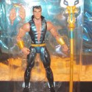 Marvel Legends 2016 NAMOR FIGURE Loose 6 Inch Walgreens Exclusive Sub-mariner