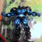 Marvel Universe 2012 X-FACTOR Set APOCALYPSE FIGURE Loose TRU X-men Variant