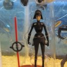 Star Wars 2016 INQUISITOR SEVENTH SISTER FIGURE Loose 3 3/4 Inch
