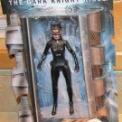 DC Movie Masters 2012 MOVIE CATWOMAN FIGURE Batman DARK KNIGHT RISES Anne Hathaway