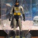 Classic TV Series 2015 ADAM WEST BATMAN FIGURE Loose 6 Inch TRU Exclusive Box