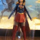 DC Universe Multiverse 2016 TV SERIES SUPERGIRL FIGURE Loose 6 Inch Melissa Benoist