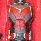 Marvel Legends 2016 MOVIE GIANT-MAN BAF TORSO Piece (Nuke) Loose Civil War Body