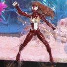 Marvel Legends 2015 Hobgoblin Wave ULTIMATE SPIDER-WOMAN FIGURE Loose 6 Inch Spider-man