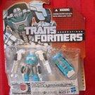 Transformers Generations 2014 AUTOBOT TAILGATE & GROUNDBUSTER Figure Autobot 008 Thrilling 30