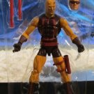 Marvel Legends 2016 YELLOW COSTUME DAREDEVIL FIGURE Loose 6 Inch Walgreens Exclusive Defenders