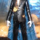 DC Universe Classics 2012 PHANTOM STRANGER FIGURE Loose 6 Inch DCUC Signature Collection