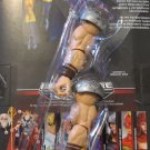 Marvel Legends 2015 ALLFATHER BAF ARMS PIECE (Sentry) Loose Thor Odin