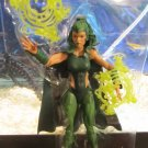Marvel Legends 2017 X-FORCE POLARIS Figure Loose 6 Inch X-men Warlock Wave