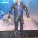 Marvel Legends 2015 MOVIE BRUCE BANNER FIGURE Loose 6 Inch Avengers Amazon Box Hulk