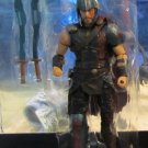 Marvel Legends 2017 RAGNAROK THOR FIGURE Loose 6 Inch Movie Gladiator Hulk Wave