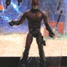 "Marvel Legends 2017 NETFLIX DAREDEVIL FIGURE Loose 6"" Knights Man-Thing Wave"
