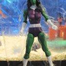 Marvel Legends 2017 CLASSIC SHE-HULK FIGURE Loose 6 Inch A-Force Box Set TRU Ex