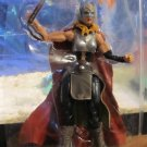 Marvel Legends 2017 SDCC LADY THOR FIGURE Loose 6 Inch Jane Foster San Diego Comic-Con Ex.