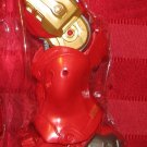 Marvel Legends 2015 HULKBUSTER BAF RIGHT LEG (Iron Man) Loose 6 Inch Now Piece