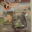 STARTING LINEUP WINNERS CIRCLE DARREL WALTRIP FIGURE