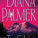 PAPERBACK BOOK True Colors by Diana Palmer, Susan Kyle (2004) LOVE RELATIONSHIPS