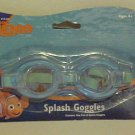 Swimming Goggles Disney Finding Nemo Swim Water Eye Protection Pool Beach New