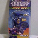 Brand New Mattel Justice League Mission Vision Superman Super Hero Action Figure