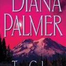Paperback Book True Colors Diana Palmer Susan Kyle 2004 Romance Relationships