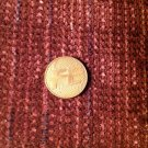 Vintage Retro Old Brass FE Token Coin Exonumia Tokens Advertising