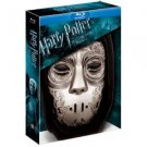 Harry Potter and the Half-Blood Prince (Limited Edition Death Eater Case) (Blu-ray) [Ships free]